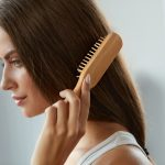boar bristle brush to your daily hair care
