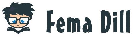 Fema Dill