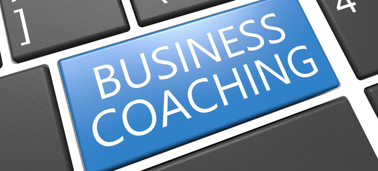 Know the Benefits of Business Coaching