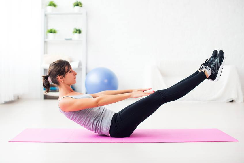Benefits of Yoga That One Should Know About