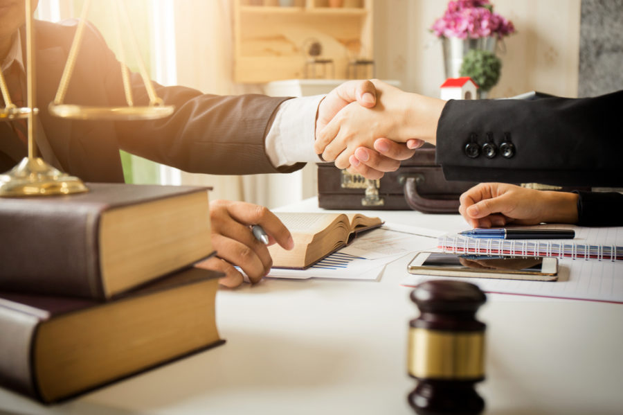 Why Having a Personal Injury Lawyer is Important