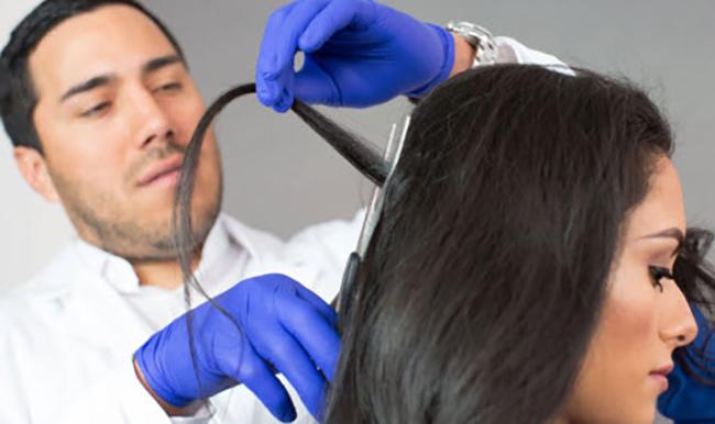 Pass A Hair Follicle Drug Test – the best shampoos