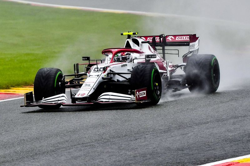 These Formula One Facts Will Truly Surprise You