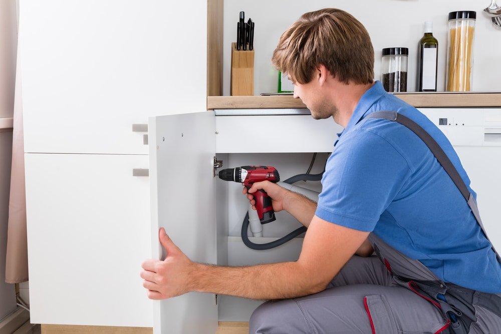 Reasons Why You Should Consult Handyman Jobs In Pensacola, FlFor Hot Tub Installation
